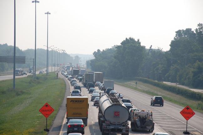 hwy-40-traffic-jam