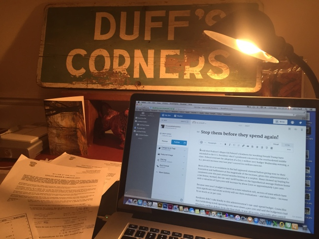 duffs-corners
