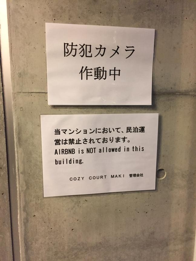 Airbnbs unwelcome.jpg