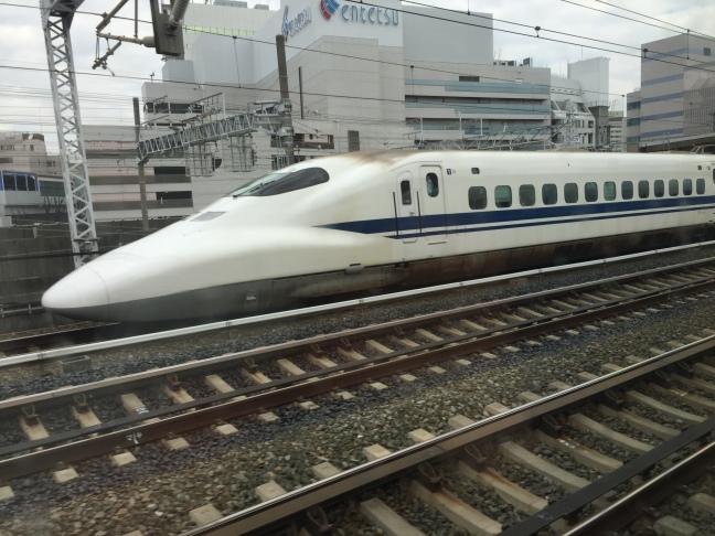 Shinkansen 400.JPG
