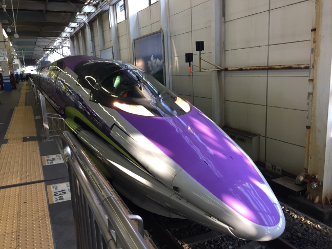 Shinkansen 700.JPG