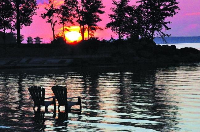HYC sunset-2.jpg