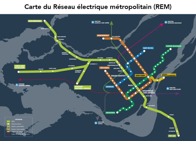 map_fr_161130.png