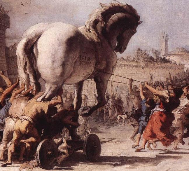The_Procession_of_the_Trojan_Horse_in_Troy_by_Giovanni_Domenico_Tiepolo.jpg